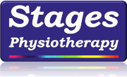 Stages Physiotherapy